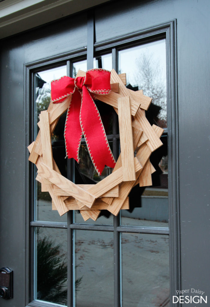 wooden-wreath-4785