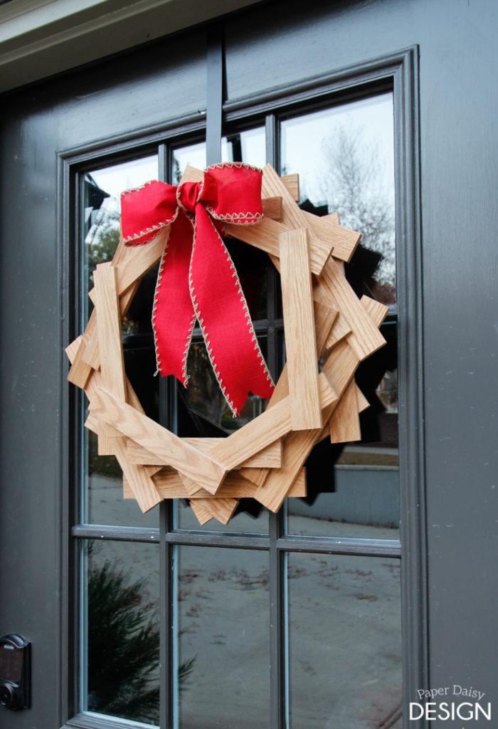 wooden-wreath-4785