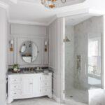 Behind the Scenes & Master Bathroom Recap Video