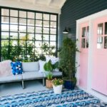 12 ways to get the HGTV Urban Oasis look in your home