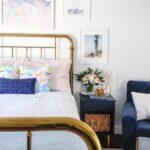 Spring Refresh: Create Custom Fabrics and Textiles
