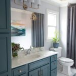 Plan & Makeover a Bathroom Online with these Helpful Tips