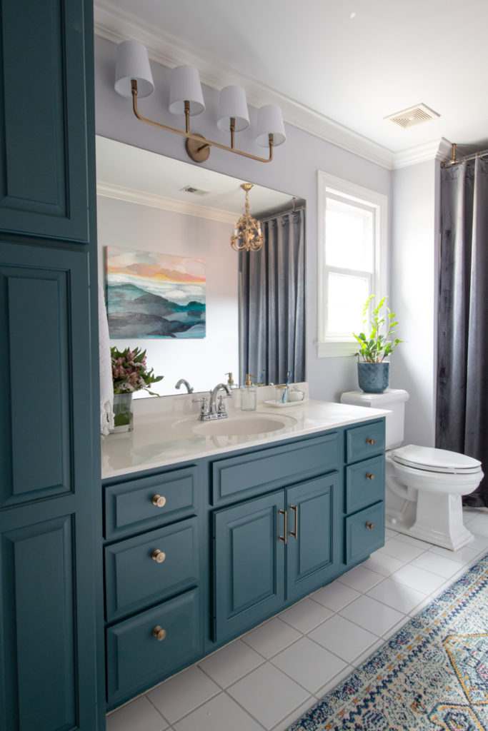 Bathroom Online With These Helpful Tips