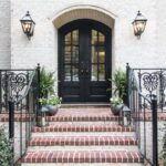 7 Home Maintenance Tasks to Protect your Home Investment