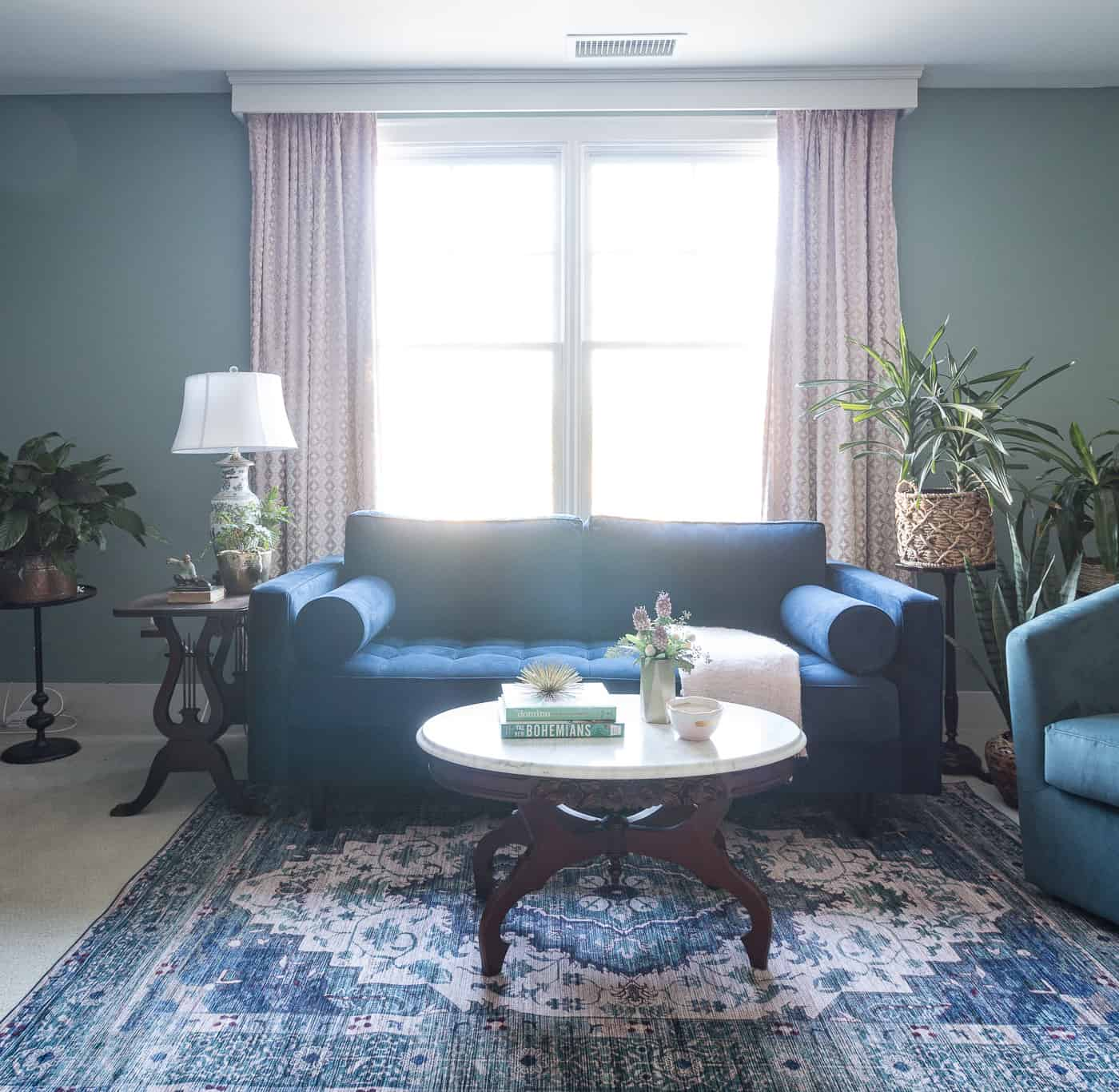 Smart Powered Motorized Curtains offer the Ultimate in ...